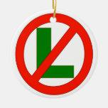 Noël Ornament