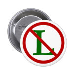 Noel Symbols Pinback Buttons