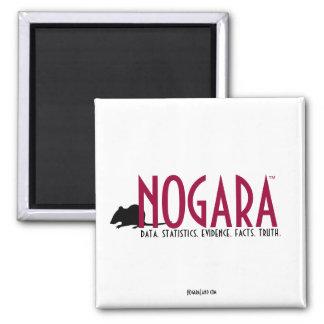 NOGARA Magnet