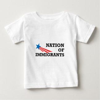 NOI_logo_hires.tif Baby T-Shirt