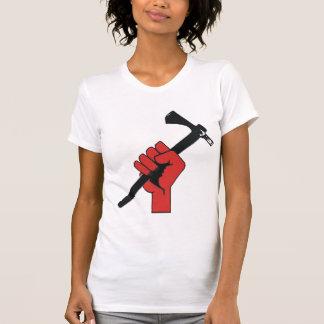 Nokosee New Seminole Symbol T-Shirt