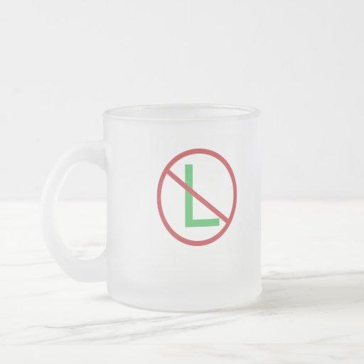 NoL (Noel) accessories Coffee Mugs