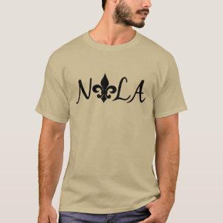 NOLA T-Shirt