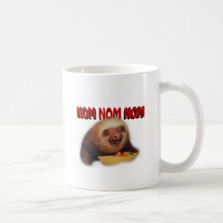 nom nom nom mugs