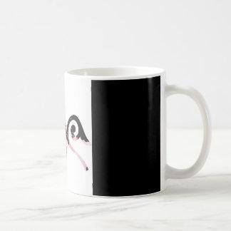 Nomads ornament coffee mug