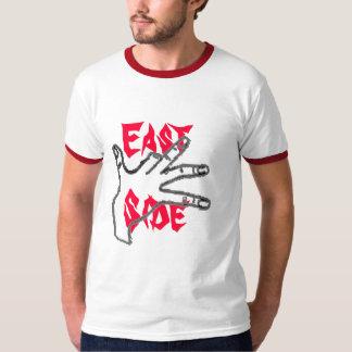 Nompton Eastside T-Shirt