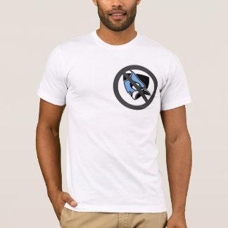 Non-Hopkins Elite T-Shirt