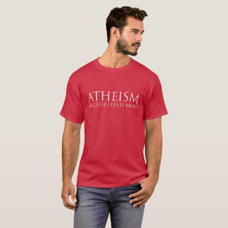 """Non-Profit"" T-Shirt"