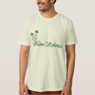 Non-Violence T-Shirt