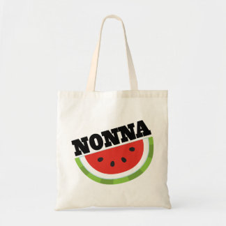 Nonna Gift Idea