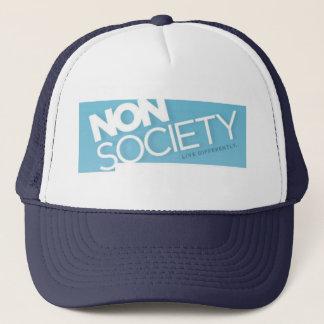 NonSociety Hat