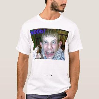 noob.jpg_thumb, noob T-Shirt