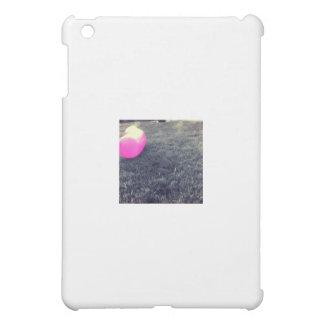Noodle iPad Mini Cover