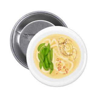 Noodle Soup Pins
