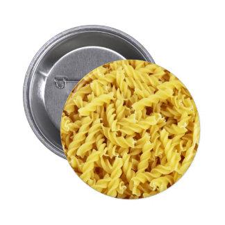 noodles pin