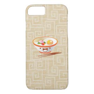 Noodles iPhone 7 Case