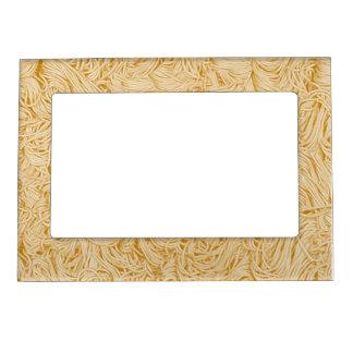 Noodles Photo Frame Magnet