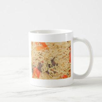 Noodles Mugs