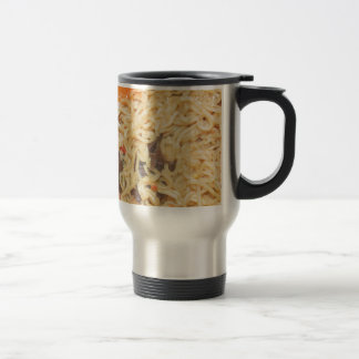 Noodles Coffee Mug