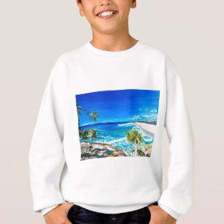 Noosa National Park Sweatshirt