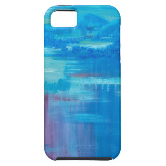 Noosa North Shore iPhone 5 Covers