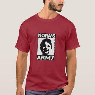 Nora's Army Berserker Tee