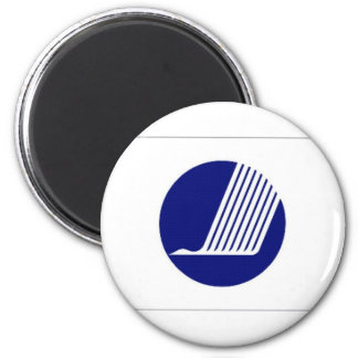 Nordic Council Flag Magnets