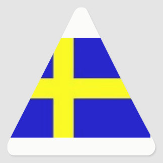 Nordic Council Swedish Stickers