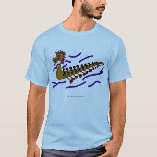 Nordie T-Shirt