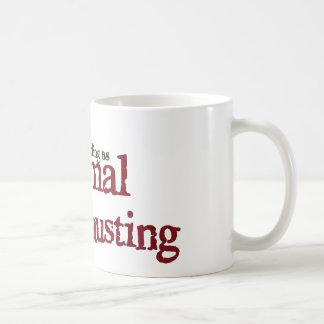 Normal Coffee Mugs