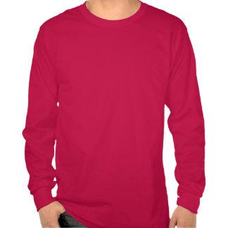 normal normal tee shirt