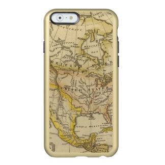 North America 10 2 Incipio Feather® Shine iPhone 6 Case
