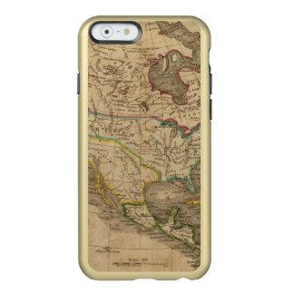 North America 14 Incipio Feather® Shine iPhone 6 Case