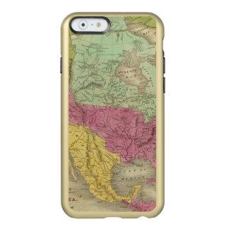 North America 30 Incipio Feather® Shine iPhone 6 Case