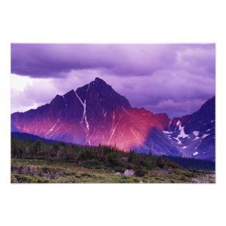 North America, Canada, Alberta, Canadian Photo Art