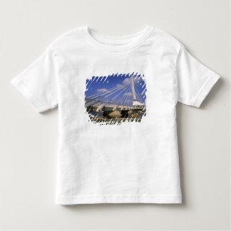 North America, Canada, Manitoba, Winnipeg, Toddler T-Shirt