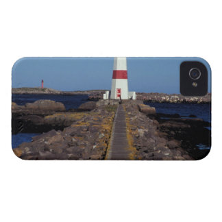 North America, Canada, Miquelon and St. Pierre, iPhone 4 Covers