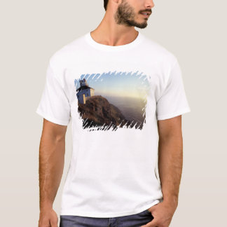 North America, Canada, Newfoundland, Cape Spear, 2 T-Shirt