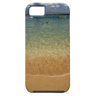 North America, Mexico, State of Guerrero, Ixtapa Case For The iPhone 5