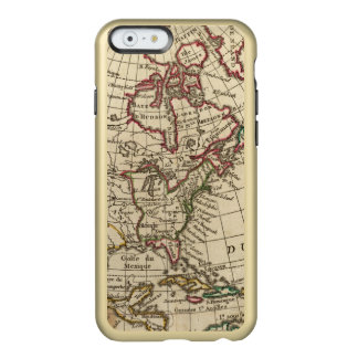 North America School Incipio Feather® Shine iPhone 6 Case