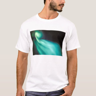North America, USA, Alaska, Arctic Coastal T-Shirt