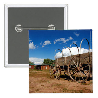 North America USA Arizona Navajo Indian 2 Pin
