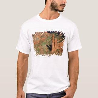 North America, USA, Arizona, Navajo Indian 7 T-Shirt