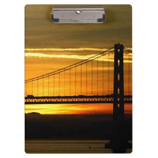 North America, USA, California, San Francisco. 3 Clipboard