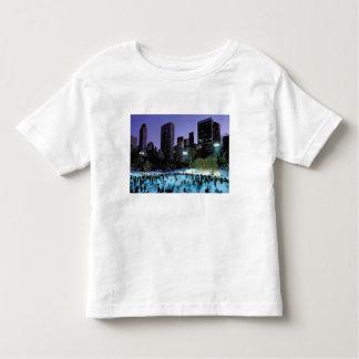 North America, USA, New York, New York City. 9 Toddler T-Shirt