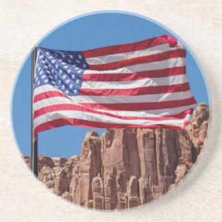 North America, USA, Utah, Torrey, Capitol Reef Coaster