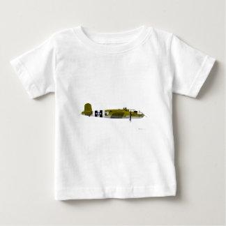 North American B-25 Mitchell Baby T-Shirt
