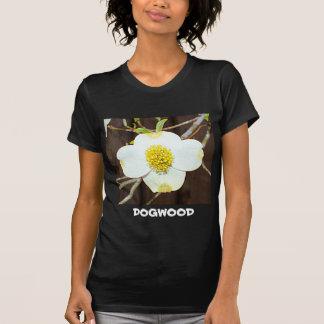 North Carolina Dogwood T-Shirt