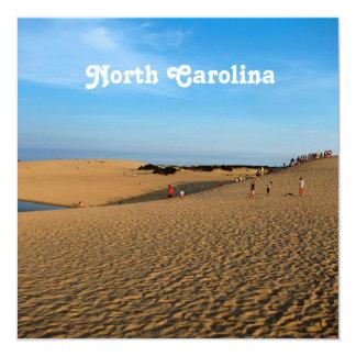 North Carolina Shore Invite