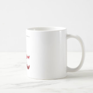 north carolina state coffee mugs